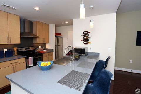 Photo Of 1212 S East Ave Baltimore Md 21224 Apartment For Rent