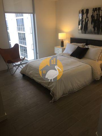 Photo Of 3630 Ne 1st Ave Miami Fl 33137 Apartment For Rent