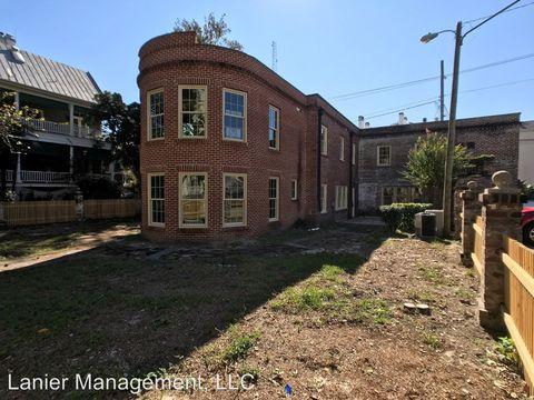 Photo of 107 E Gordon St, Savannah, GA 31401