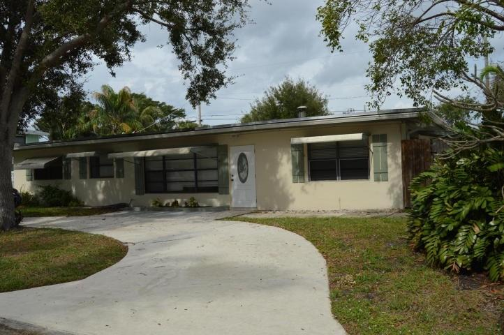 North Palm Beach Fl Apartments For Rent