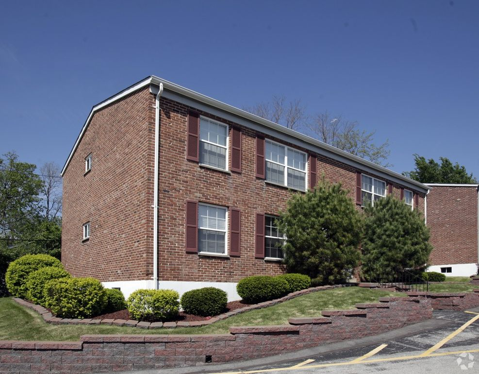 Apartments For Rent St Louis County Mo
