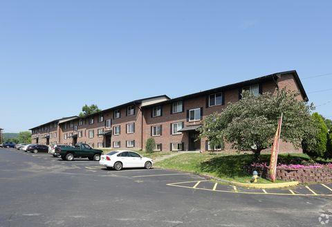 Mount Upton, NY Apartments for Rent - realtor com®