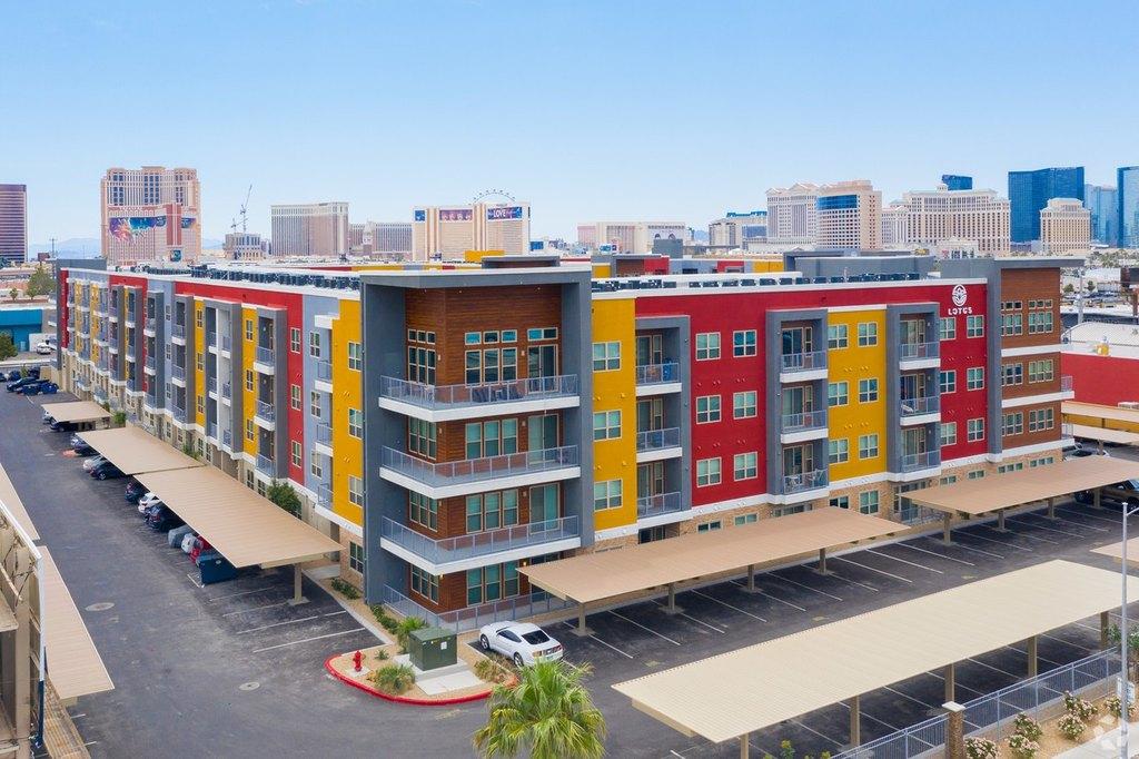 Las Vegas NV Real Estate Las Vegas Homes For Sale Realtor Interesting 2 Bedroom Suites Las Vegas Strip Concept Painting