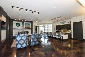 Apartments For Rent in Bradford Park - Richmond TX Apartment ...