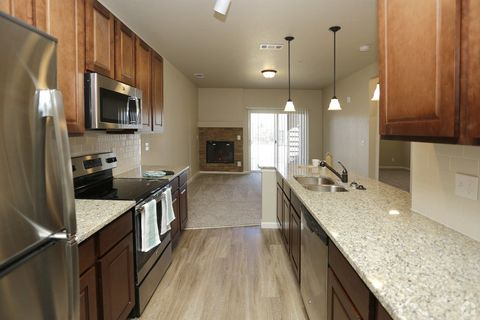 Photo of 1465 Red Hawk Dr, Castle Rock, CO 80109