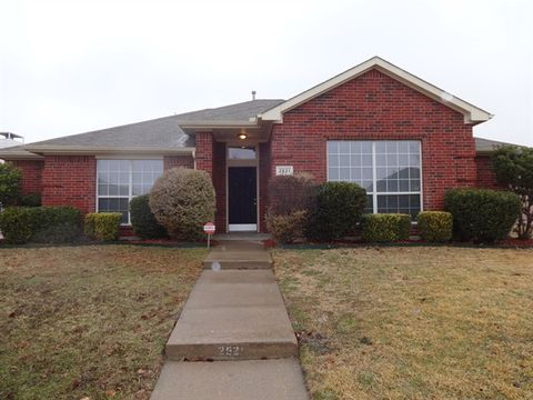 Photo of 2521 Ash Crk, Mesquite, TX 75181
