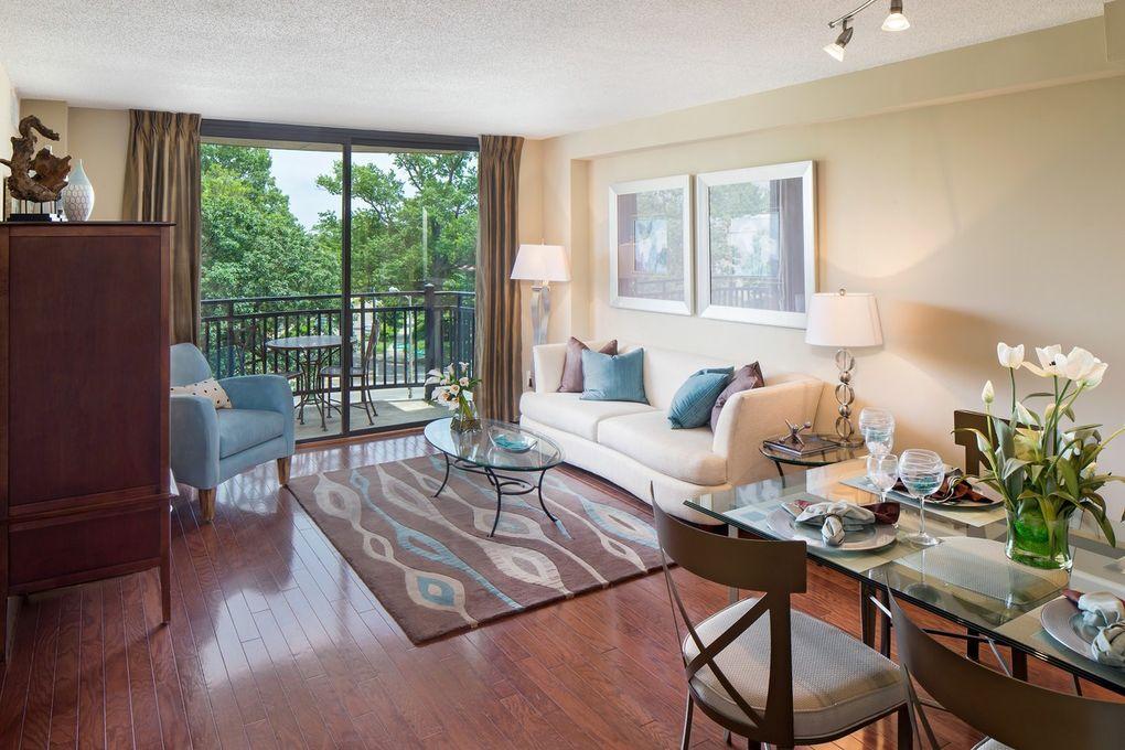 Washington DC Apartments for Rent realtorcom