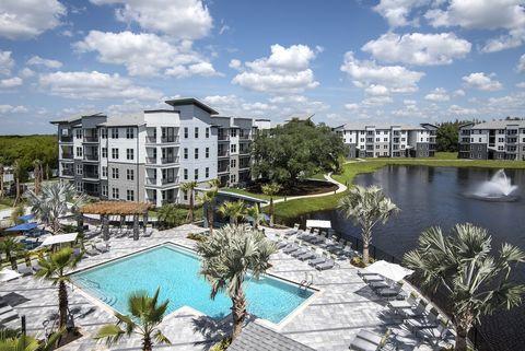 Photo of 3603 Pavilion Palms Cir, Riverview, FL 33578