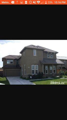 16172 Sedona Ln, Lathrop, CA 95330