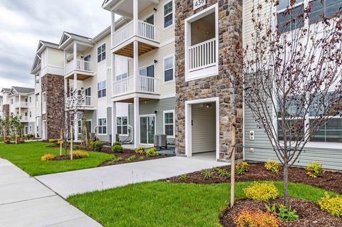 Photo Of 504 Coventry Ln Salisbury Md 21804 Apartment For Rent