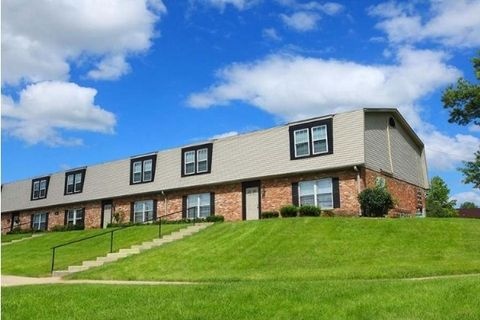 Photo of 199 The Post Rd, Springfield, OH 45503