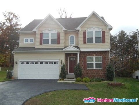 Hyattsville MD Apartments With Basement Realtorcom - Basement apartments for rent in pg maryland