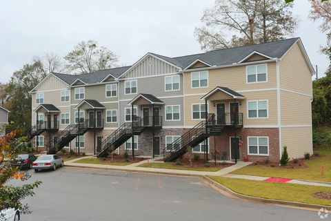 West Side Athens Ga Apartments For Rent Realtorcom