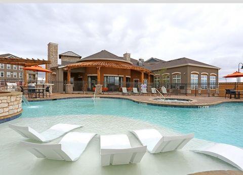 110 Pavilion Pkwy, Midland, TX 79705