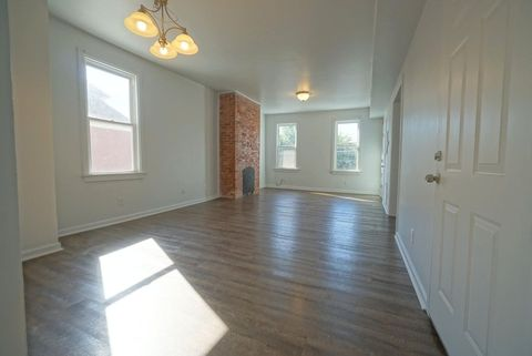 Photo of 3446 Melwood Ave # 2, Pittsburgh, PA 15219