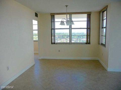 Miami Fl Affordable Apartments For Rent Realtor Com