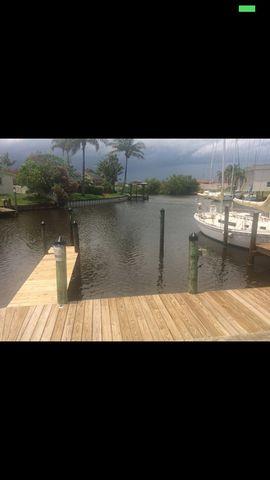437 Dove Ln, Satellite Beach, FL 32937