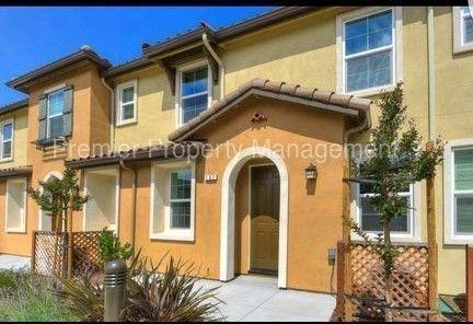 Brookside Apartments San Pablo