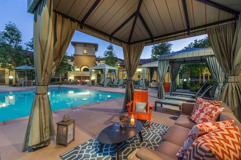 16301 Butterfield Ranch Rd, Chino Hills, CA 91709