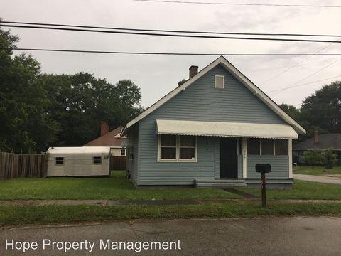512 Askew Ave, Hogansville, GA 30230