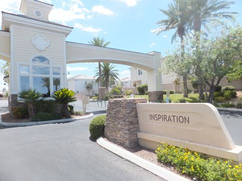 Photo of 2577 Favorable Pointe Ct, Henderson, NV 89052