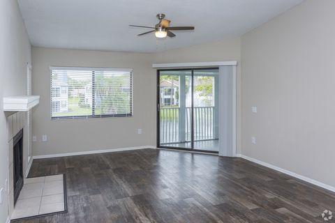 Photo of 5933 28th Ave W, Bradenton, FL 34209