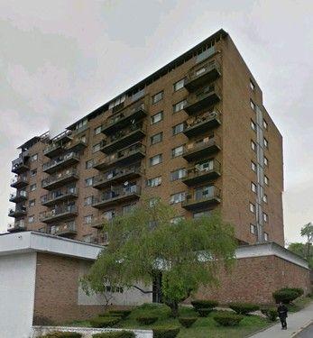 120 Hillside Ave, Waterbury, CT 06710