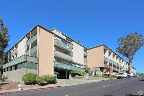 1200 Newell Hill Pl, Walnut Creek, CA 94596