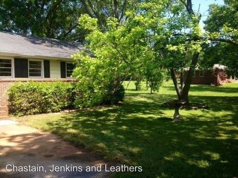 Photo of 1700 Hog Mountain Rd, Watkinsville, GA 30677