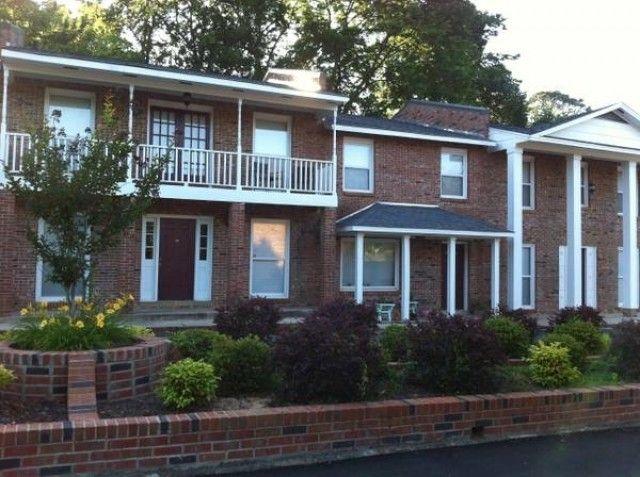 193 old mayhew rd starkville ms 39759 1 bedroom apartments in starkville ms