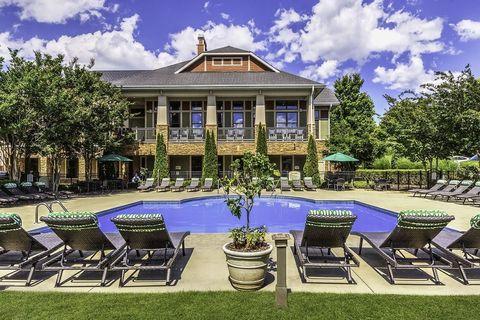 Beaverdam Run, Asheville, NC Apartments for Rent - realtor com®