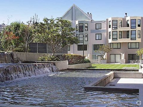 Photo of 1475 Fillmore St, San Francisco, CA 94115
