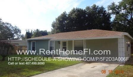 304 Oakwood Ct, Fern Park, FL 32730