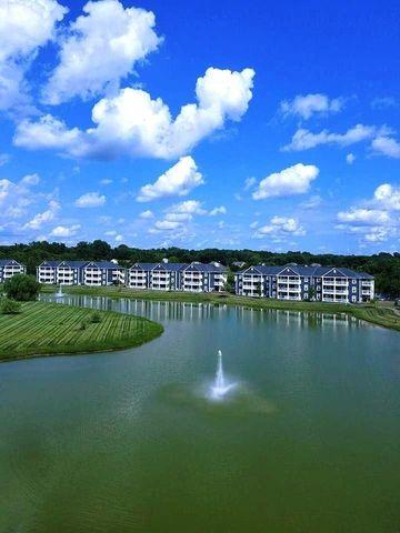 3839 Cloud Park Dr, Dayton, OH 45424