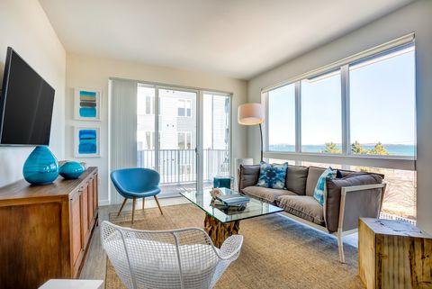 650 Ocean Ave  Revere  MA 02151. Revere  MA Apartments for Rent   realtor com
