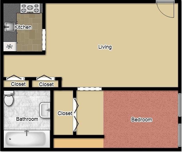 2700 Indian Creek Blvd Oklahoma City Ok 73120 Realtorcom