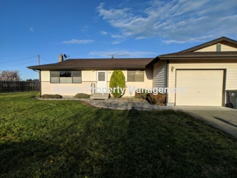 Photo of 9937 Old Olympic Hwy, Sequim, WA 98382