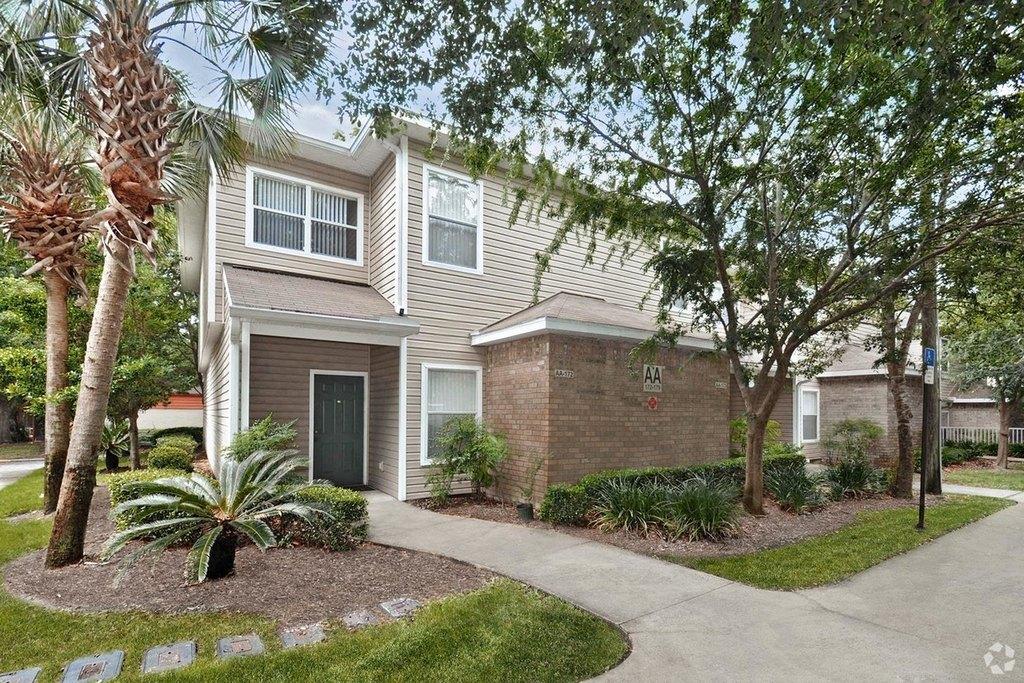 2701 Nw 23rd Blvd, Gainesville, FL 32605