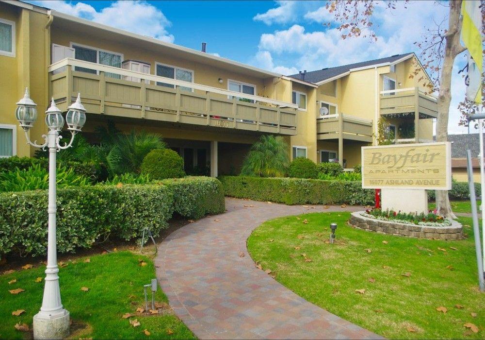 Ashland City Apartments For Rent
