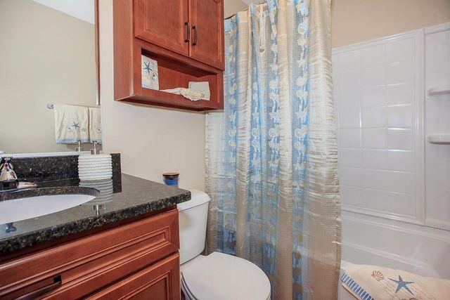 2252 Pleasure House Rd