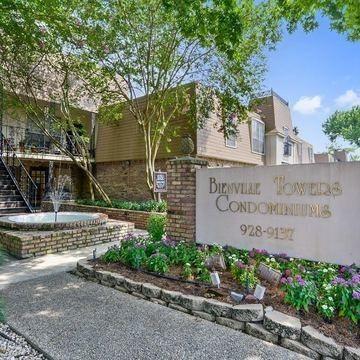 2100 College Dr, Baton Rouge, LA 70808
