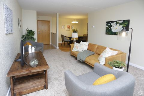Duluth Mn Apartments For Rent Realtorcom