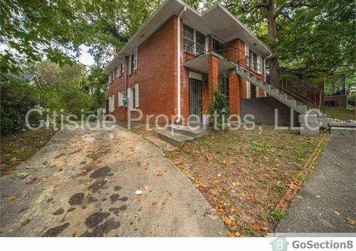 1960 Morehouse Dr Nw Atlanta Ga 30314 Realtor Com