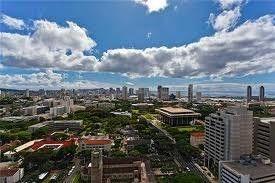 Photo of 1200 Queen Emma St, Honolulu, HI 96813