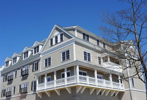 Milford CT Apartments For Rent