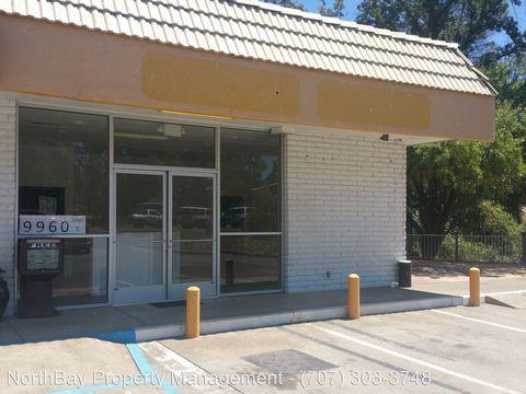 9960 Highway 53 Po Box # 581, Lower Lake, CA 95457