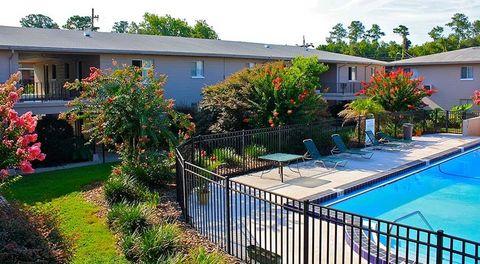 Superior 1405 Sw 10th Ter, Gainesville, FL 32601. Apartment For Rent