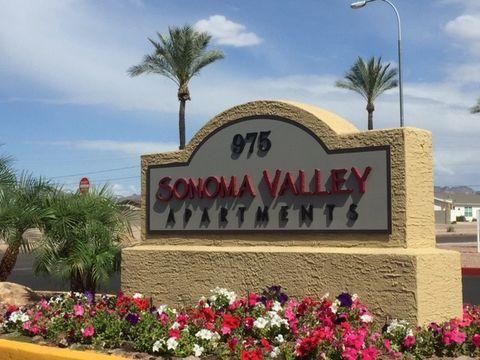 Photo of 975 S Royal Palm Rd, Apache Junction, AZ 85119