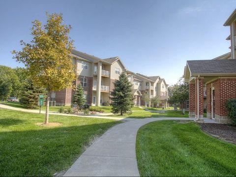 10215 Cape Cod Lndg  Bellevue  NE 68123. Bellevue  NE Apartments for Rent   realtor com