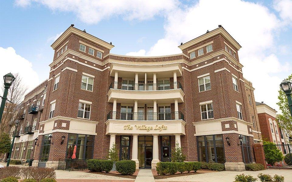 realtor.com greensboro nc 27407